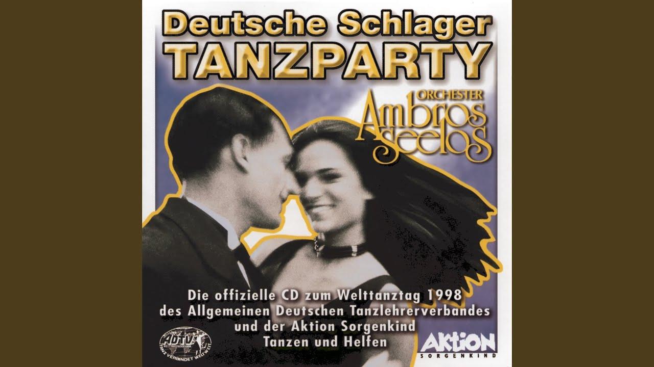 Itsy Bitsy Deutsch