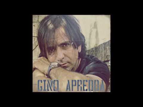 Gino Apredda ft. Anna Fiorillo - Gelosia (Dal film L'oro di Scampia)