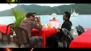 Lagu ACEH terbaru  RANTOE By Peunawa Hatee.mp4