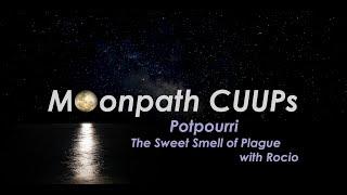 Pagan Pride/Mabon 2020: Potpourri with Rocio