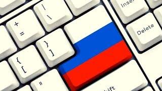видео: Роскомсвобода о изоляции ?нтернета в России