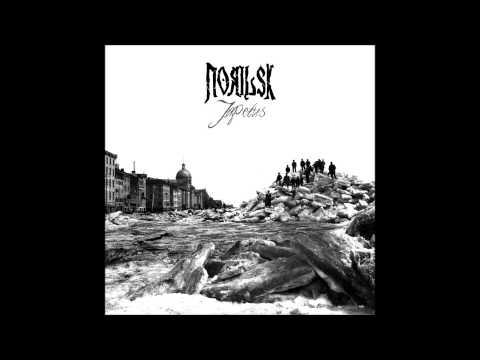 Norilsk - Potsdam Glo