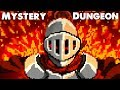 Dungeon Games - Mystery Dungeon Roguelike RPG Android ᴴᴰ