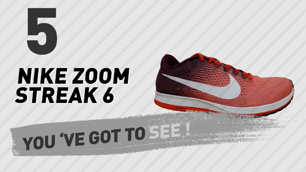 1e5863684ab7 Nike Zoom Streak 6