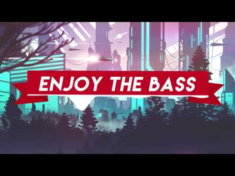 Kygo & Selena Gomez - It Ain't Me (Codeko Remix) (BASS BOOSTED)