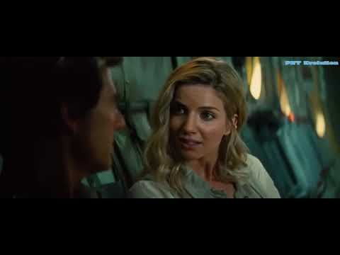 Tom Cruise   New Latest Movie 2019 Full Movie English Dubbed Hollywood