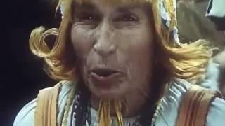 Про Красную шапочку - Песня бабушек [1080p]