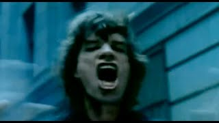 The rolling stones - anybody seen my baby - reel 2 hd mp3