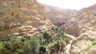 Израиль. Экскурсия. Мертвое море. Монастыри. Масада.
