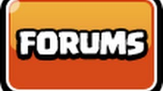 Get started on the new Supercell forum with Daddy