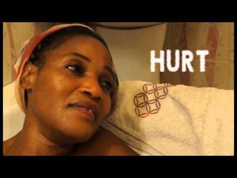 Lilongwe Trailer