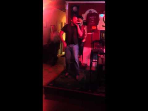 BSB Karaoke by BT