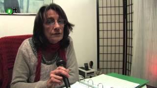 Contraception naturelle : Reportage de l'aJT 27/03/2015 - 27