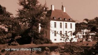 Wasserschloss Gartrop