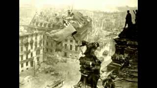 Военные песни - День победы