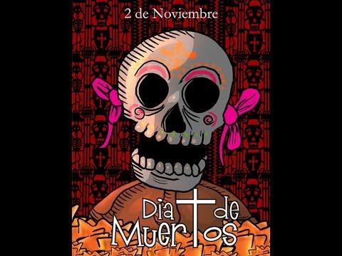 dia-de-los-muertos-en-mexico.(significado)-altares.