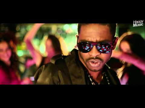 Remady & Manu L feat J-Son - Single Ladies (Official Video)