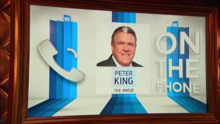 editor of the mmqb peter king on what raiders do until they move to las vegas 3 27 17