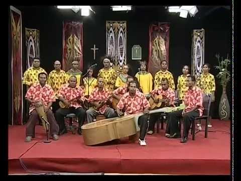 Group Kobe Oser  WOR BE YUSER#ROHANI 1