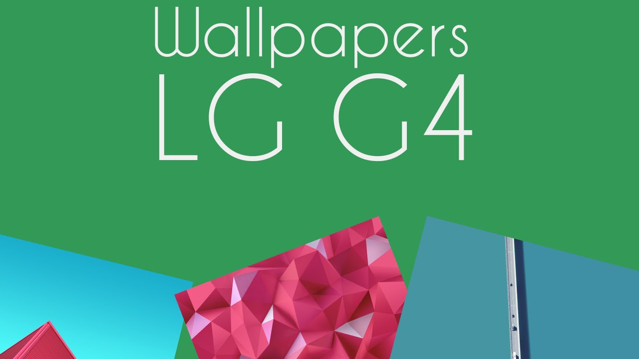 Wallpapers Lg G4 Sr Android