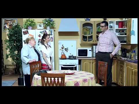 Kargin Serial 5 Episode 01 (Hayko Mko)