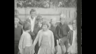 Nieuwleusen 1966 Den Hulst deel 3