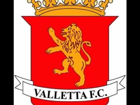 Valletta FC - Lil Girien Tal Floriana