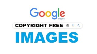 How To Get Copyright Free Images From Google | Royalty Free Images | Copyright Free Photos