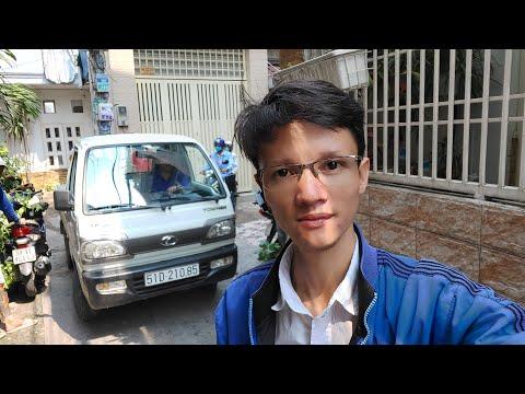 Chính Chủ Bán Nhà Hẻm 84 Tân Sơn Nhì Quận Tân Phú, Xe Tải Nhỏ Tới Nhà