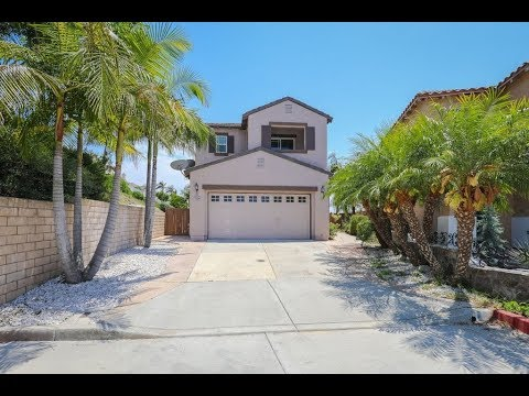 San Diego Homes for Rent 3BR/2.5BA by Property Managers in San Diego