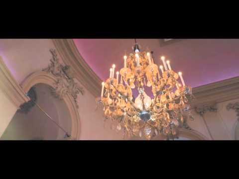 Casino Salzburg im Schloss Klessheim saniert: Ein erster Einblick