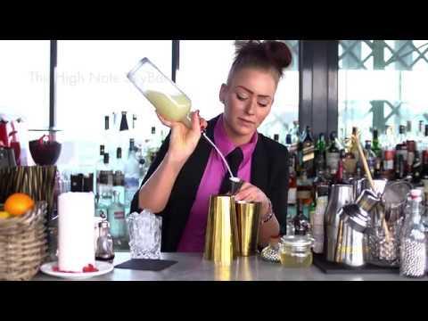 Aria Hotel Budapest Video Tour 2017