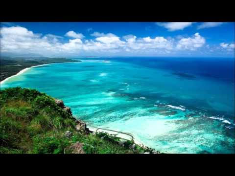 Beauty of the Hawaiian Islands (HD1080p)