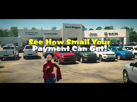 low price challenge at carl hogan automotive youtube youtube