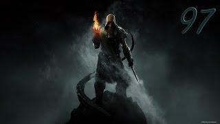 Прохождение The Elder Scrolls V: Skyrim - Часть 97 — Лучший квест в игре! (Full HD)