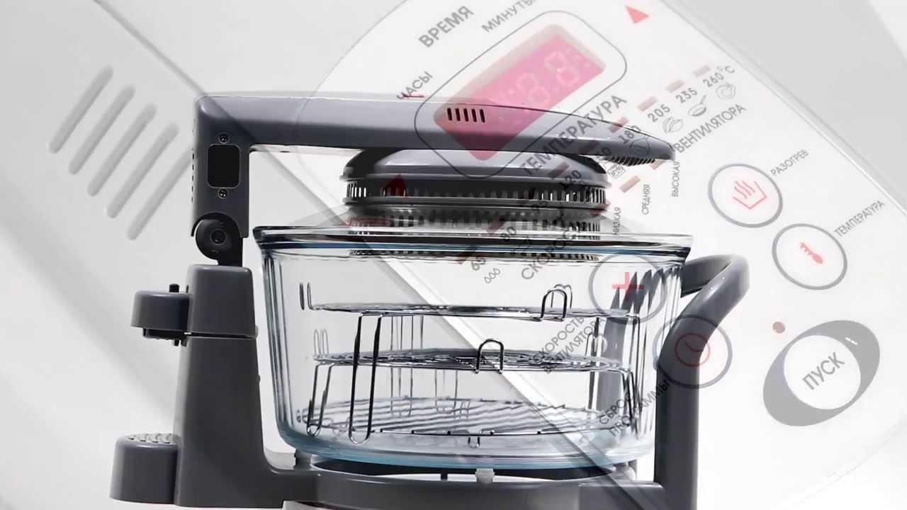 Прочитать отзывы и мнения покупателей о аэрогриле redmond rag-241 на сайте интернет-магазина эльдорадо.