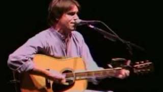 Watch Dan Fogelberg Morning Sky video