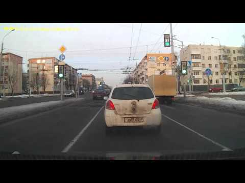 ООО Чишминский МЭЗ - Знакомство