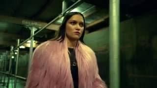 Claude VonStroke - The Rain Break (Official Video)