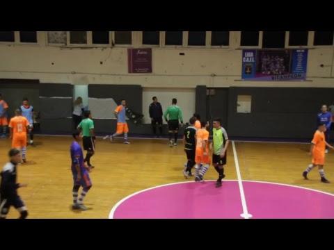 Emisión en directo de Villa La Ñata Sporting Club