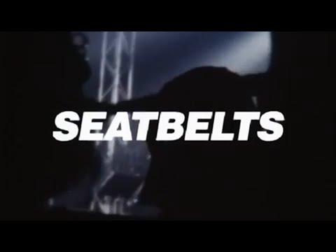 Cowboy Bebop OP - Tank! (Live Performance by the Seatbelts)