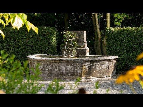 Auf Den Spuren Antiker Brunnen - Basler Kalksteinbrunnen Von 1846