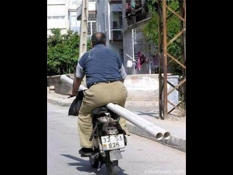 very-funny-videos-&-clips-|-karle-jugaad-karle-|-must-watch