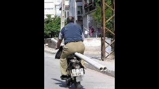 Very Funny Videos & Clips | Karle Jugaad Karle | Must Watch