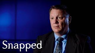Snapped: Bonus clip - A Calculated Crime (Season 23, Episode 26) | Oxygen