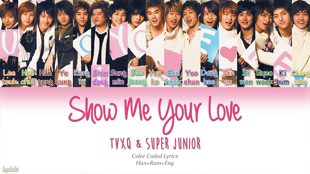 Love Inc – You're a superstar - radio edit Lyrics | Genius ...