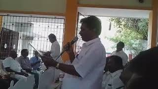 விஸ்வகர்மா இதய துடிப்பு அன்பளிப்பு 17/9/2017 விஸ்வகர்மா பூஜை