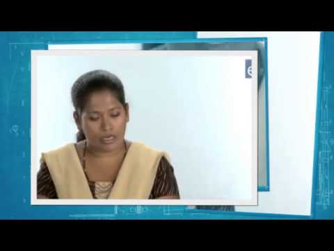 MCom Distance Education Career Counselling in India