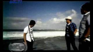 ST 12 Saat Kau Jauh SKJ SuperHQ Audio Video