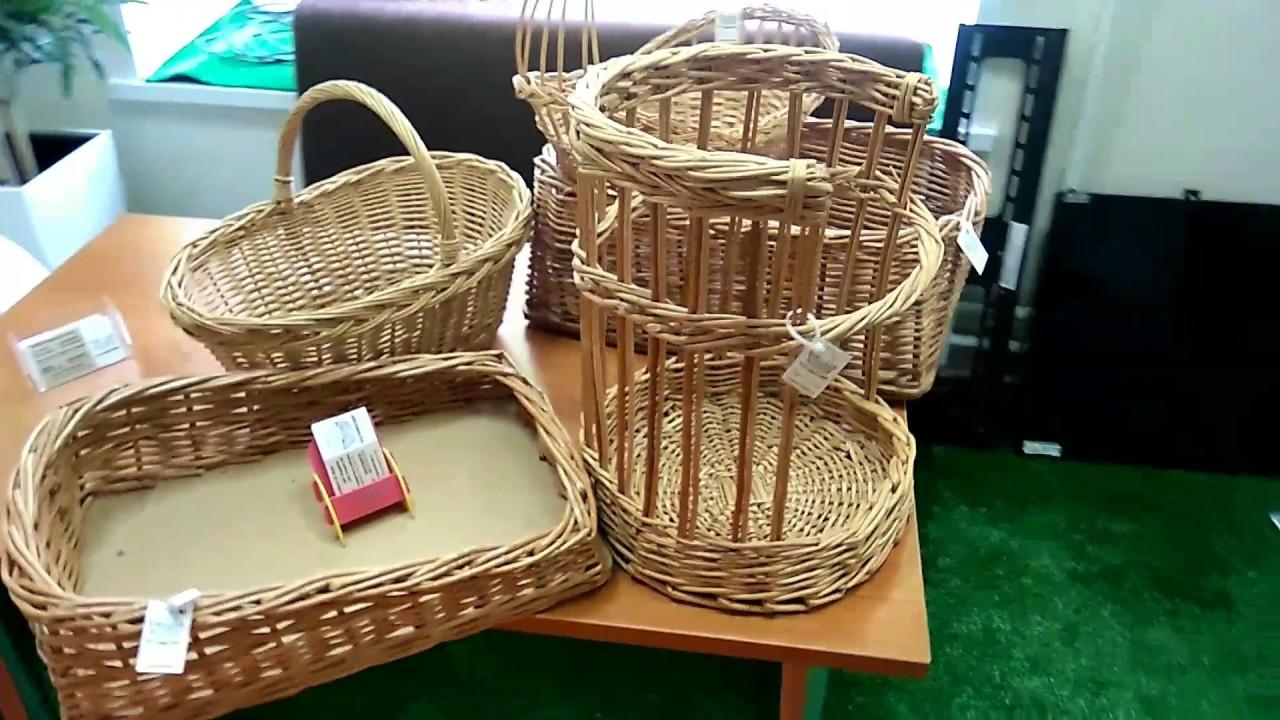 Если вы хотите купить корзины и короба: тип короба, особенности плетеные в москве, по лучшей цене?. Тогда заходите в наш интернет магазин домости.
